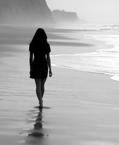 gigolo per solitudini di donne